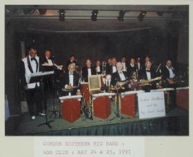 gordon-southern-400-club-1991