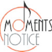 moments-notice