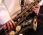tenor-sax-keys